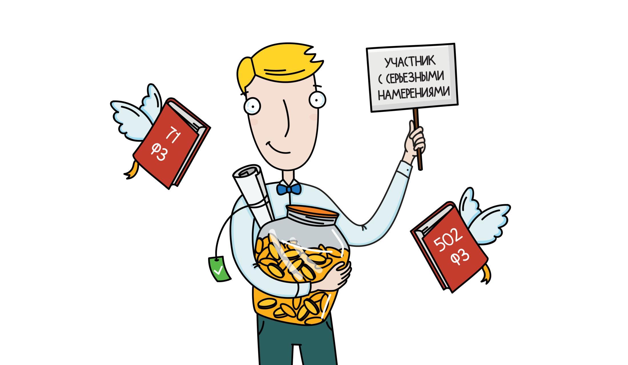 Срок действия банковской гарантии при обеспечении контракта