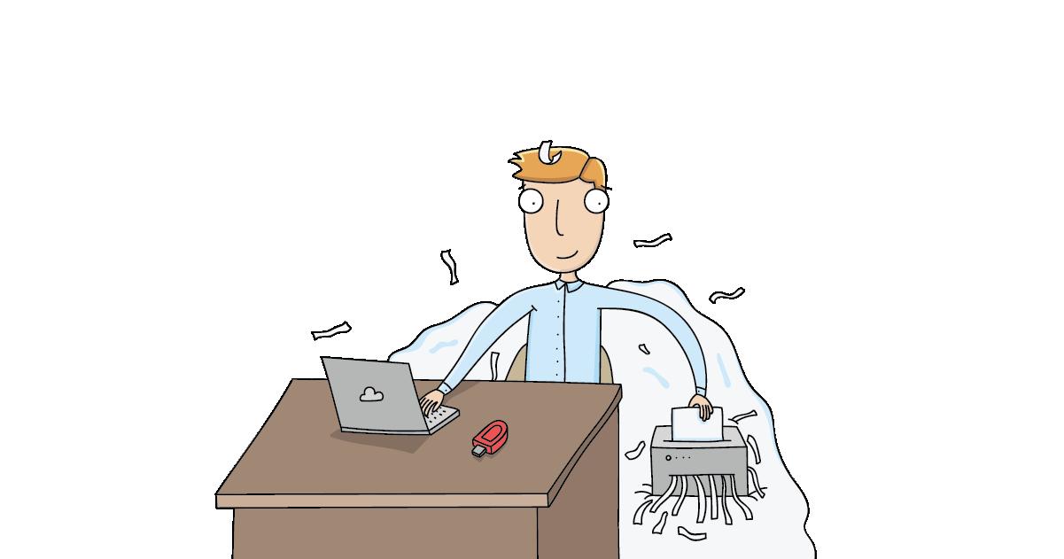 Статья 83.2. Заключение контракта по результатам электронной процедуры / КонсультантПлюс