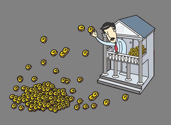 41 счет казначейское сопровождение