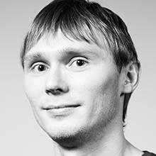 Владимир Макушкин