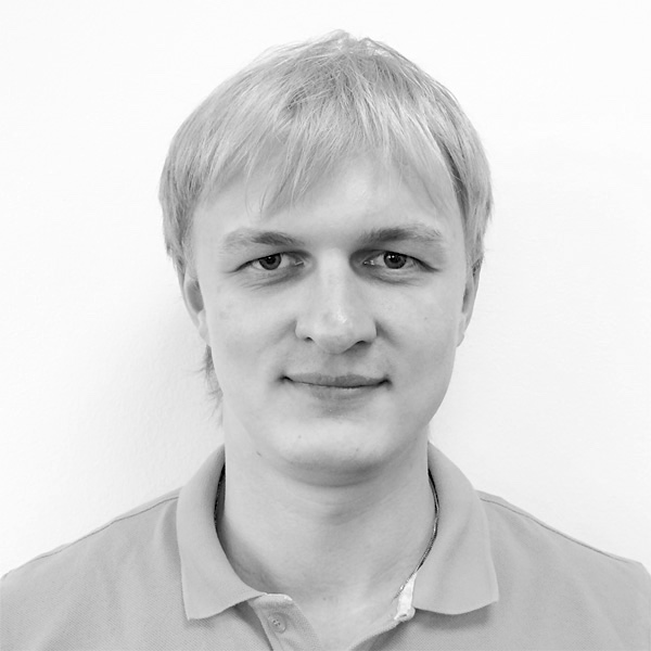 Дмитрий Пинигин